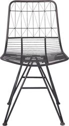 eetkamerstoel---zwart---ijzer---49-x-49-x-85-cm---clayre-and-eef[0].png